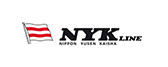 NYK LINE SHIPPING